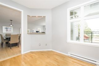 Photo 10: 302 788 W 14TH Avenue in Vancouver: Fairview VW Condo for sale (Vancouver West)  : MLS®# R2263007