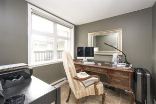 Photo 17: 302 788 W 14TH Avenue in Vancouver: Fairview VW Condo for sale (Vancouver West)  : MLS®# R2263007