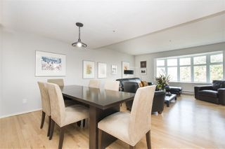 Photo 4: 302 788 W 14TH Avenue in Vancouver: Fairview VW Condo for sale (Vancouver West)  : MLS®# R2263007