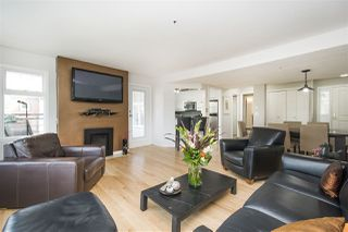Photo 7: 302 788 W 14TH Avenue in Vancouver: Fairview VW Condo for sale (Vancouver West)  : MLS®# R2263007