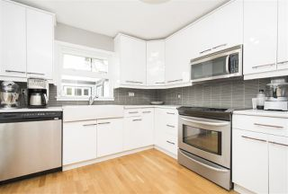Photo 9: 302 788 W 14TH Avenue in Vancouver: Fairview VW Condo for sale (Vancouver West)  : MLS®# R2263007