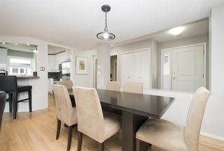 Photo 8: 302 788 W 14TH Avenue in Vancouver: Fairview VW Condo for sale (Vancouver West)  : MLS®# R2263007