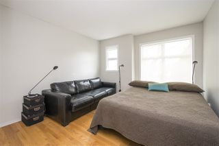 Photo 15: 302 788 W 14TH Avenue in Vancouver: Fairview VW Condo for sale (Vancouver West)  : MLS®# R2263007