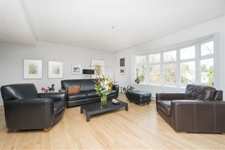 Photo 5: 302 788 W 14TH Avenue in Vancouver: Fairview VW Condo for sale (Vancouver West)  : MLS®# R2263007
