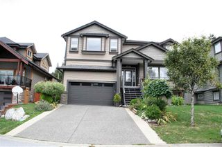 Photo 19: 10860 249A Street in Maple Ridge: Thornhill MR House for sale : MLS®# R2266957
