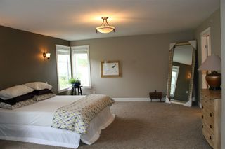 Photo 10: 10860 249A Street in Maple Ridge: Thornhill MR House for sale : MLS®# R2266957