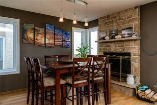 Photo 8: 67 Garwick Cove in Winnipeg: Southdale Residential for sale (2H)  : MLS®# 1812552