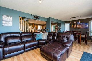 Photo 11: 67 Garwick Cove in Winnipeg: Southdale Residential for sale (2H)  : MLS®# 1812552