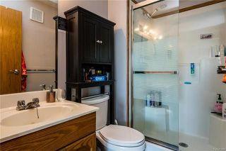 Photo 14: 67 Garwick Cove in Winnipeg: Southdale Residential for sale (2H)  : MLS®# 1812552