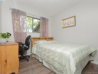 Photo 12: 533 Crossandra Crescent in VICTORIA: SW Tillicum Townhouse for sale (Saanich West)  : MLS®# 391659