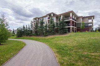 Main Photo:  in Edmonton: Zone 14 Condo for sale : MLS®# E4113532