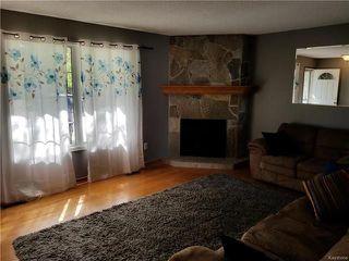 Photo 4: 403 Emerson Avenue in Winnipeg: North Kildonan Residential for sale (3G)  : MLS®# 1814941