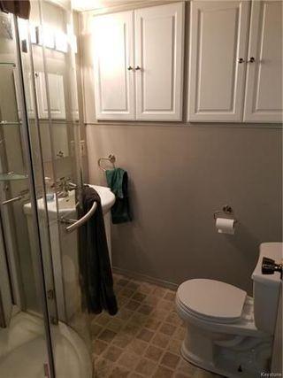 Photo 18: 403 Emerson Avenue in Winnipeg: North Kildonan Residential for sale (3G)  : MLS®# 1814941