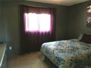 Photo 12: 403 Emerson Avenue in Winnipeg: North Kildonan Residential for sale (3G)  : MLS®# 1814941