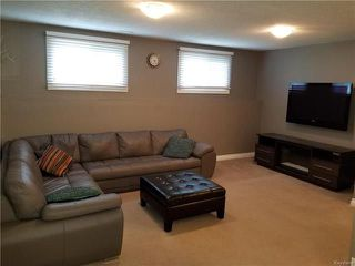 Photo 16: 403 Emerson Avenue in Winnipeg: North Kildonan Residential for sale (3G)  : MLS®# 1814941