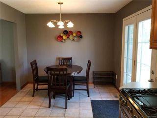 Photo 10: 403 Emerson Avenue in Winnipeg: North Kildonan Residential for sale (3G)  : MLS®# 1814941