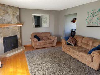 Photo 3: 403 Emerson Avenue in Winnipeg: North Kildonan Residential for sale (3G)  : MLS®# 1814941
