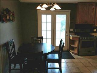Photo 11: 403 Emerson Avenue in Winnipeg: North Kildonan Residential for sale (3G)  : MLS®# 1814941