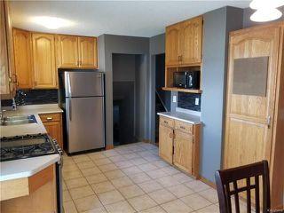 Photo 6: 403 Emerson Avenue in Winnipeg: North Kildonan Residential for sale (3G)  : MLS®# 1814941