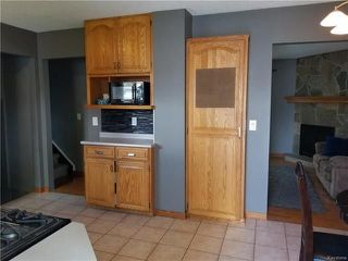 Photo 8: 403 Emerson Avenue in Winnipeg: North Kildonan Residential for sale (3G)  : MLS®# 1814941