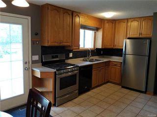 Photo 7: 403 Emerson Avenue in Winnipeg: North Kildonan Residential for sale (3G)  : MLS®# 1814941