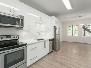 """Photo 16: 40289 ARISTOTLE Drive in Squamish: University Highlands House for sale in """"University Meadows"""" : MLS®# R2276980"""