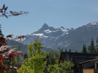 """Photo 20: 40289 ARISTOTLE Drive in Squamish: University Highlands House for sale in """"University Meadows"""" : MLS®# R2276980"""