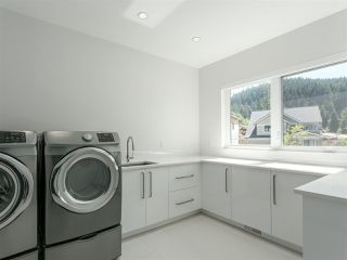 """Photo 9: 40289 ARISTOTLE Drive in Squamish: University Highlands House for sale in """"University Meadows"""" : MLS®# R2276980"""