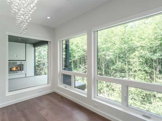 """Photo 6: 40289 ARISTOTLE Drive in Squamish: University Highlands House for sale in """"University Meadows"""" : MLS®# R2276980"""