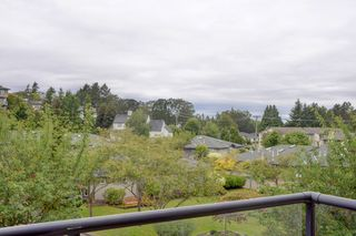 Photo 11: 301 1485 Garnet Road in VICTORIA: SE Cedar Hill Condo Apartment for sale (Saanich East)  : MLS®# 393873