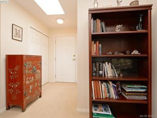 Photo 7: 301 1485 Garnet Rd in VICTORIA: SE Cedar Hill Condo for sale (Saanich East)  : MLS®# 789659