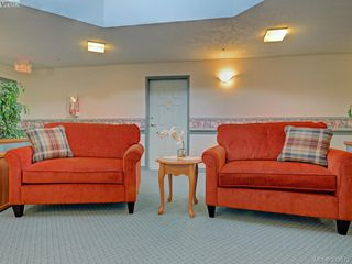 Photo 14: 301 1485 Garnet Rd in VICTORIA: SE Cedar Hill Condo for sale (Saanich East)  : MLS®# 789659