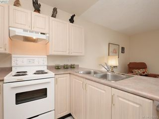 Photo 6: 301 1485 Garnet Road in VICTORIA: SE Cedar Hill Condo Apartment for sale (Saanich East)  : MLS®# 393873