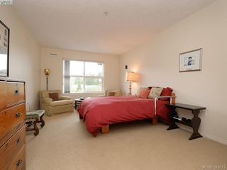 Photo 9: 301 1485 Garnet Road in VICTORIA: SE Cedar Hill Condo Apartment for sale (Saanich East)  : MLS®# 393873