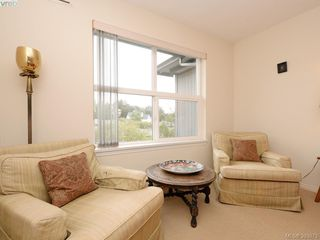 Photo 8: 301 1485 Garnet Rd in VICTORIA: SE Cedar Hill Condo for sale (Saanich East)  : MLS®# 789659