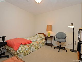Photo 12: 301 1485 Garnet Rd in VICTORIA: SE Cedar Hill Condo for sale (Saanich East)  : MLS®# 789659