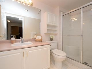 Photo 11: 301 1485 Garnet Rd in VICTORIA: SE Cedar Hill Condo for sale (Saanich East)  : MLS®# 789659