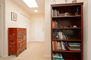 Photo 10: 301 1485 Garnet Road in VICTORIA: SE Cedar Hill Condo Apartment for sale (Saanich East)  : MLS®# 393873