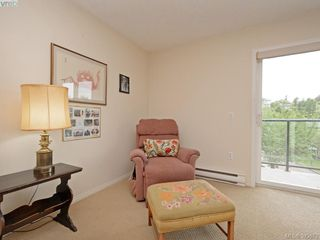 Photo 4: 301 1485 Garnet Road in VICTORIA: SE Cedar Hill Condo Apartment for sale (Saanich East)  : MLS®# 393873