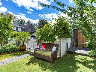 Photo 19: 146 PIER Place in New Westminster: Queensborough House for sale : MLS®# R2283800