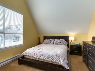 Photo 12: 146 PIER Place in New Westminster: Queensborough House for sale : MLS®# R2283800