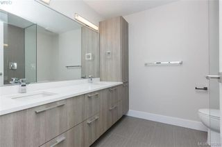 Photo 13: 1502 960 Yates Street in VICTORIA: Vi Downtown Condo Apartment for sale (Victoria)  : MLS®# 395309
