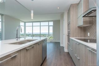 Photo 11: 1502 960 Yates Street in VICTORIA: Vi Downtown Condo Apartment for sale (Victoria)  : MLS®# 395309