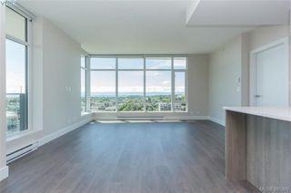 Photo 4: 1502 960 Yates Street in VICTORIA: Vi Downtown Condo Apartment for sale (Victoria)  : MLS®# 395309