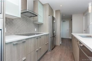 Photo 10: 1502 960 Yates Street in VICTORIA: Vi Downtown Condo Apartment for sale (Victoria)  : MLS®# 395309