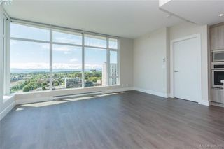 Photo 5: 1502 960 Yates Street in VICTORIA: Vi Downtown Condo Apartment for sale (Victoria)  : MLS®# 395309