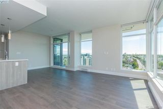 Photo 6: 1502 960 Yates Street in VICTORIA: Vi Downtown Condo Apartment for sale (Victoria)  : MLS®# 395309