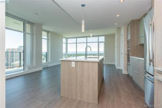 Photo 3: 1502 960 Yates Street in VICTORIA: Vi Downtown Condo Apartment for sale (Victoria)  : MLS®# 395309