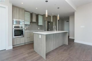 Photo 9: 1502 960 Yates Street in VICTORIA: Vi Downtown Condo Apartment for sale (Victoria)  : MLS®# 395309