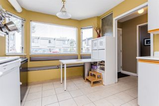 "Photo 6: 5 4957 57 Street in Delta: Hawthorne Townhouse for sale in ""The Oasis"" (Ladner)  : MLS®# R2289084"